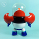 Robotto_jr-kong_andri-junior_lou_pimentel-trampt-221656t