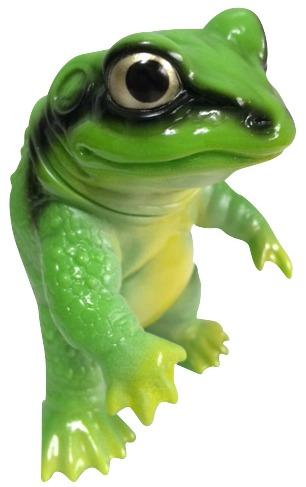Keronga_tree_frog-dream_rocket_pico_pico_takepiko-keronga-one-up-trampt-221739m