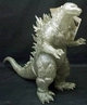 Bandai Movie Monster series Godzilla 2004 Ito-Yokado limited smoked clear