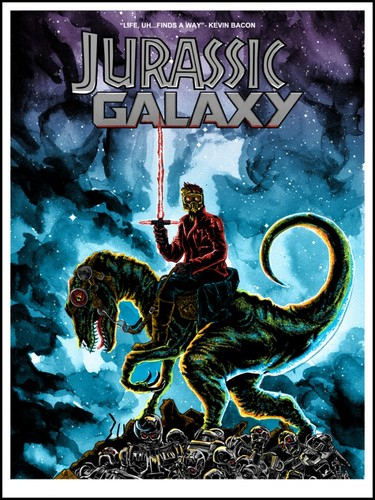 Jurassic_galaxy_-_druken_promises-tim_doyle-screenprint-nakatomi_inc-trampt-221912m