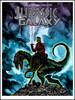 Jurassic Galaxy a.k.a. Drunken Promises - 2nd Edition