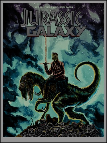 Jurassic_galaxy_-_druken_promises-tim_doyle-screenprint-nakatomi_inc-trampt-221913m