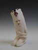 Polar Bear Totem