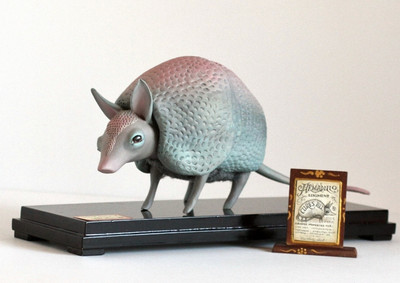 Curative_properties_the_magical_armadillo-mab_graves-paper_found_object_wood_box-trampt-222198m