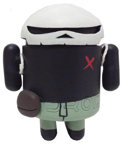 Diamond_trooper_droid-frank_montano-android-trampt-222224m