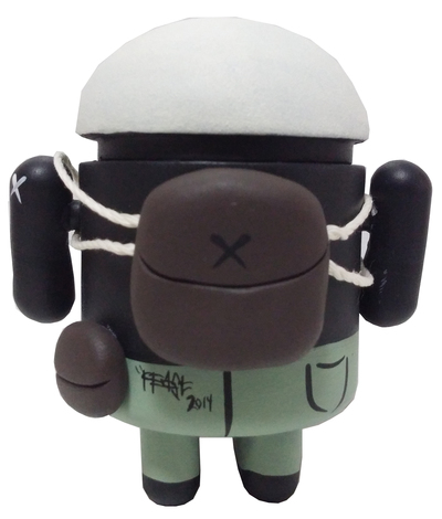 Diamond_trooper_droid-frank_montano-android-trampt-222225m