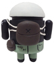 Diamond_trooper_droid-frank_montano-android-trampt-222225t