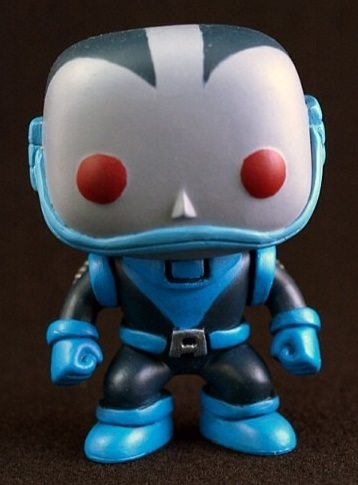 Apocalypse-rick_bouden_textureme_customs-pop_vinyl-trampt-222277m