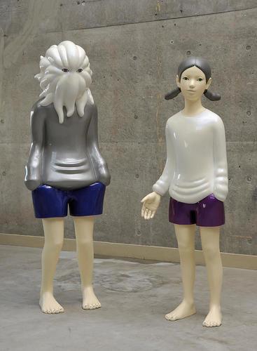 Untitled-takahiro_komuro-mixed_media-trampt-222344m