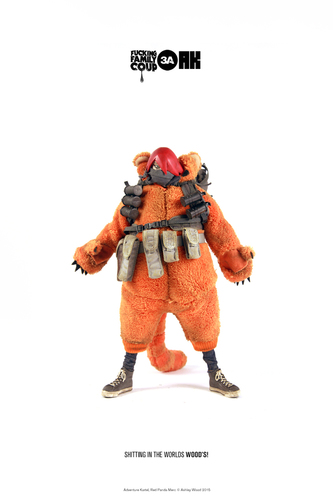 Fucking_family_coup_-_red_panda_merc-ashley_wood-red_panda_merc-threea_3a-trampt-222390m
