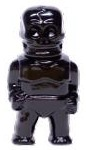 Micro_dokuro-man_-_black-martin_ontiveros-micro_dokuro-man-gargamel-trampt-222395m