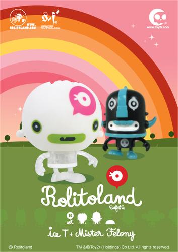 Ice_t-rolito-rolitoland-toy2r-trampt-222670m