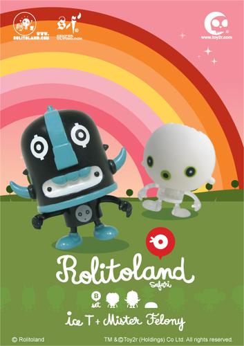 Mister_felony-rolito-rolitoland-toy2r-trampt-222673m