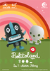 Mister_felony-rolito-rolitoland-toy2r-trampt-222673t