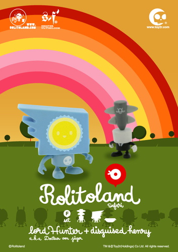Disguised_henry-rolito-rolitoland-toy2r-trampt-222674m