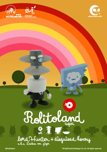 Lord_hunter-rolito-rolitoland-toy2r-trampt-222675m