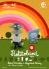Lord_hunter-rolito-rolitoland-toy2r-trampt-222675t