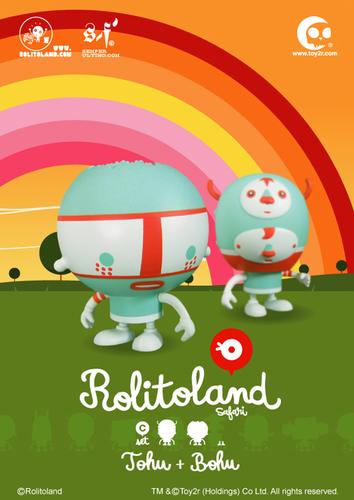 Bohu-rolito-rolitoland-toy2r-trampt-222681m