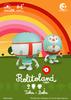 Bohu-rolito-rolitoland-toy2r-trampt-222681t