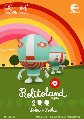 Tohu-rolito-rolitoland-toy2r-trampt-222682m