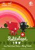 Spicy_henri-rolito-rolitoland-toy2r-trampt-222683t