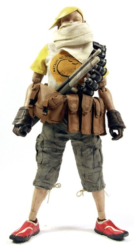 Underverse_ranger_dai_ni_sutoraiki-ashley_wood-tomorrow_king-threea_3a-trampt-222836m