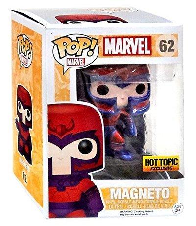 X-men_classic_-_metallic_magneto_hot_topic_exclusive-marvel-pop_vinyl-funko-trampt-222858m