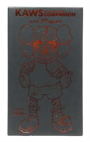 Kaws_x_pushead_companion_-_bronze-kaws_pushead-pushead_companion-medicom_toy-trampt-222883m
