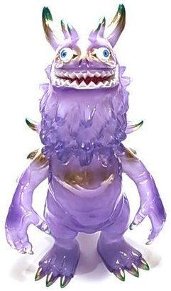 Rangeas_purple__gid_double_pour-t9g-rangeas-intheyellow-trampt-222885m