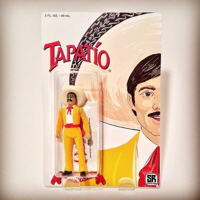 Los_tigres_del_tapatio-robert_rodriguez-tapatio-self-produced-trampt-222896m