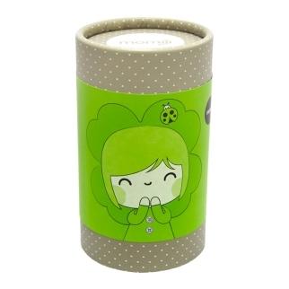 Lucky_hand-numbered-momiji-momiji_doll-momiji-trampt-223226m