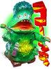 Kojira - Green