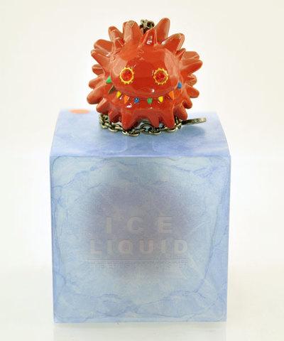 Ice_liquid_series3_-_red_chocolate-instinctoy_hiroto_ohkubo-ice_liquid-instinctoy-trampt-223276m