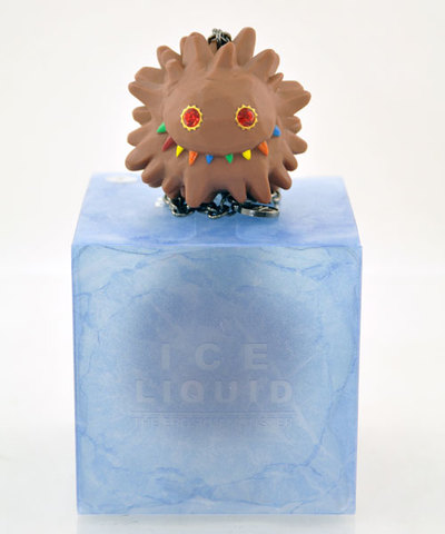 Ice_liquid_series3_-_milk_chocolate-instinctoy_hiroto_ohkubo-ice_liquid-instinctoy-trampt-223281m