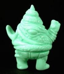 Minty_green_gacha_mini_unchiman-paul_kaiju-gacha_mini-self-produced-trampt-223412m