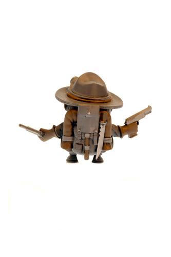 Dual_pistols-small_angry_monster_adam_pratt-the_mountaineer-trampt-223458m