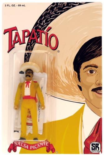 Los_tigres_del_tapatio-robert_rodriguez-tapatio-self-produced-trampt-223612m
