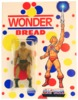 Wonderbread He-Man