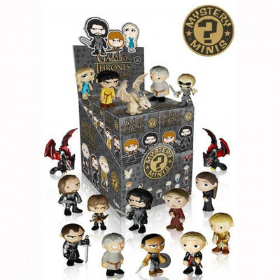 Game_of_thrones_series_2-george_r_r_martin-mystery_minis-funko-trampt-223696m
