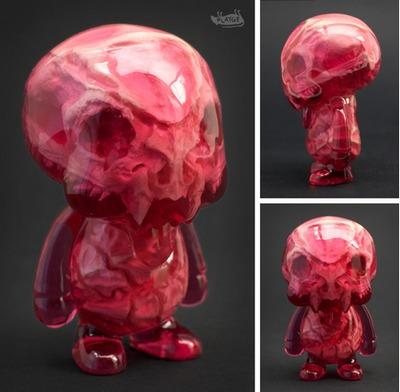 Infected_gohst_red-ferg_scott_wilkowski-young_gohst-playge-trampt-224066m