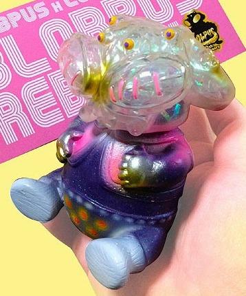 Blobpus_reborn_-blobpus_lulubell_toys-blobpus_reborn-trampt-224078m