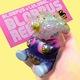 Blobpus_reborn_-blobpus_lulubell_toys-blobpus_reborn-trampt-224079t