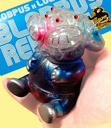 Untitled-blobpus_lulubell_toys-blobpus_reborn-trampt-224080m