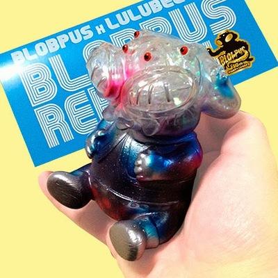 Blobpus_reborn_-blobpus_lulubell_toys-blobpus_reborn-trampt-224081m