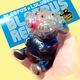 Blobpus_reborn_-blobpus_lulubell_toys-blobpus_reborn-trampt-224081t