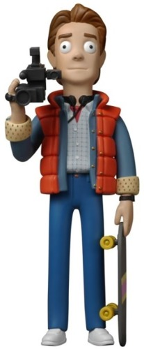 Back_to_the_future_-_marty_mcfly-vinyl_sugar-vinyl_idolz-funko-trampt-224090m