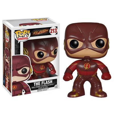 Flash_-_the_flash-cw_dc_comics-pop_vinyl-funko-trampt-224128m