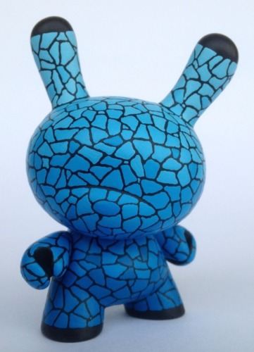 Mosaic_-_blue-godhay-dunny-trampt-224256m