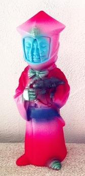 Untitled-mirock_toys-kurama-mirock_toys-trampt-224306m