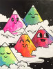 Spacey Mountain 1